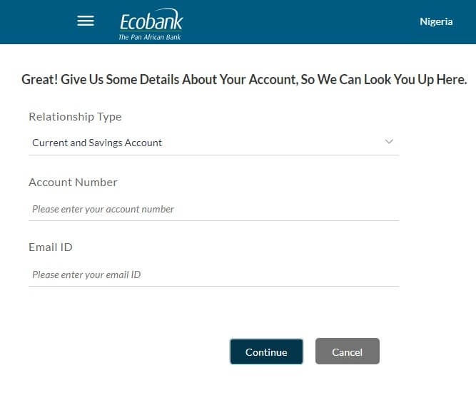 ecobank online banking2