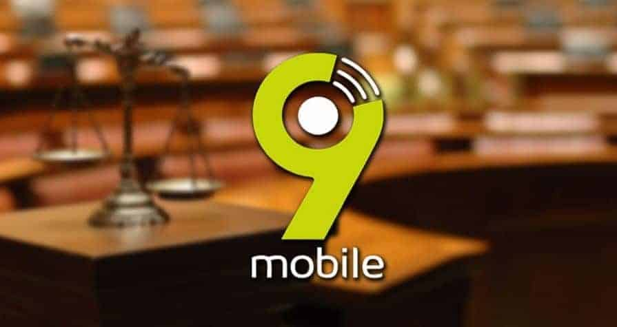 Etisalat Data Plan Subscription Codes - 9Mobile Data Plans