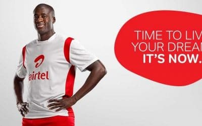 AIRTEL DATA PLANS AND PRICES IN NIGERIA (UPDATED LIST 2019)