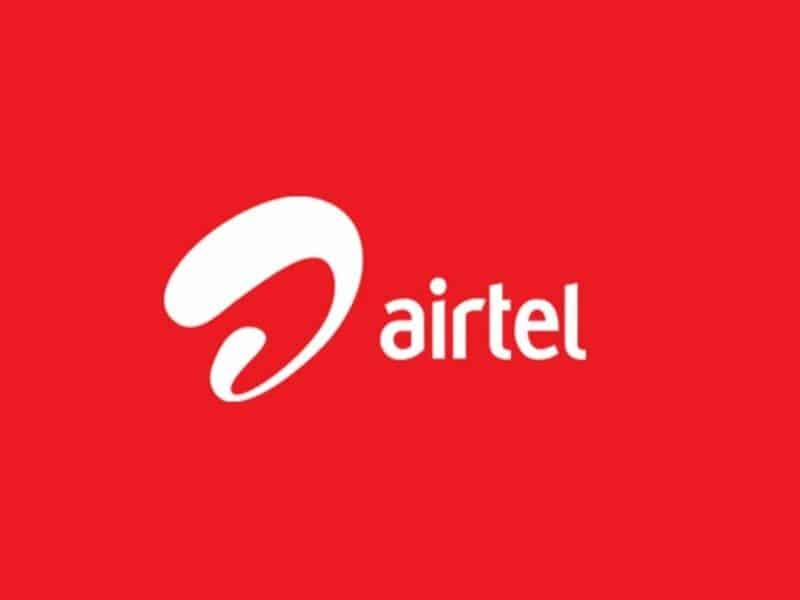 How can I subscribe for Airtel 4G?