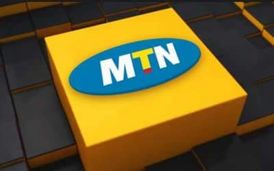 How to port to MTN from any Network