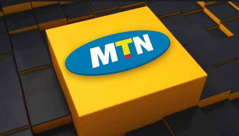 MTN DATA PLANS AND PRICES IN NIGERIA 2019 UPDATED