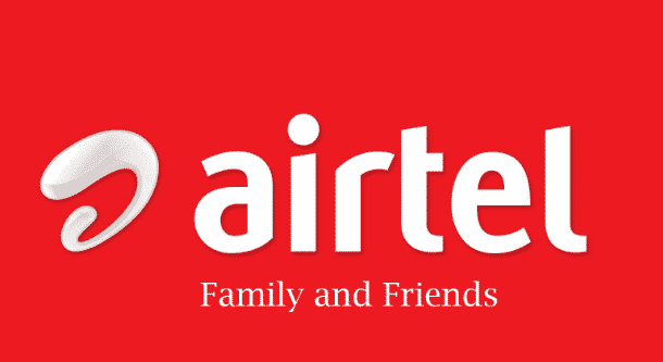 Get up to 2GB data for 100 Naira on Airtel