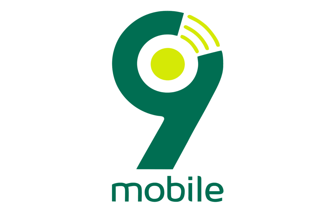 9mobile USSD Data code