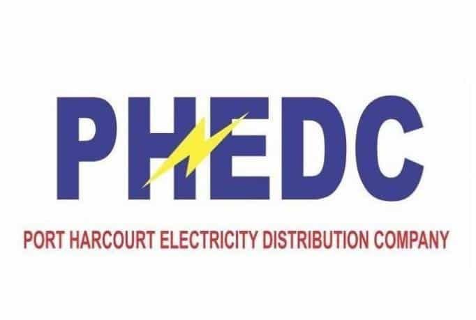 How to pay Port Hacourt (PHED) Electricity Bill Online
