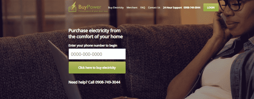 HOW TO MAKE JOS ELECTRICITY PAYMENT ONLINE
