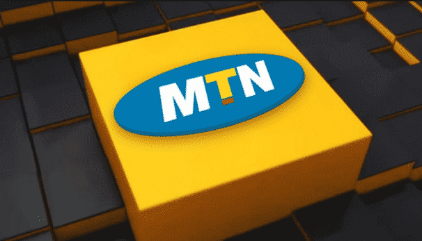 How to Check Data Balance on MTN
