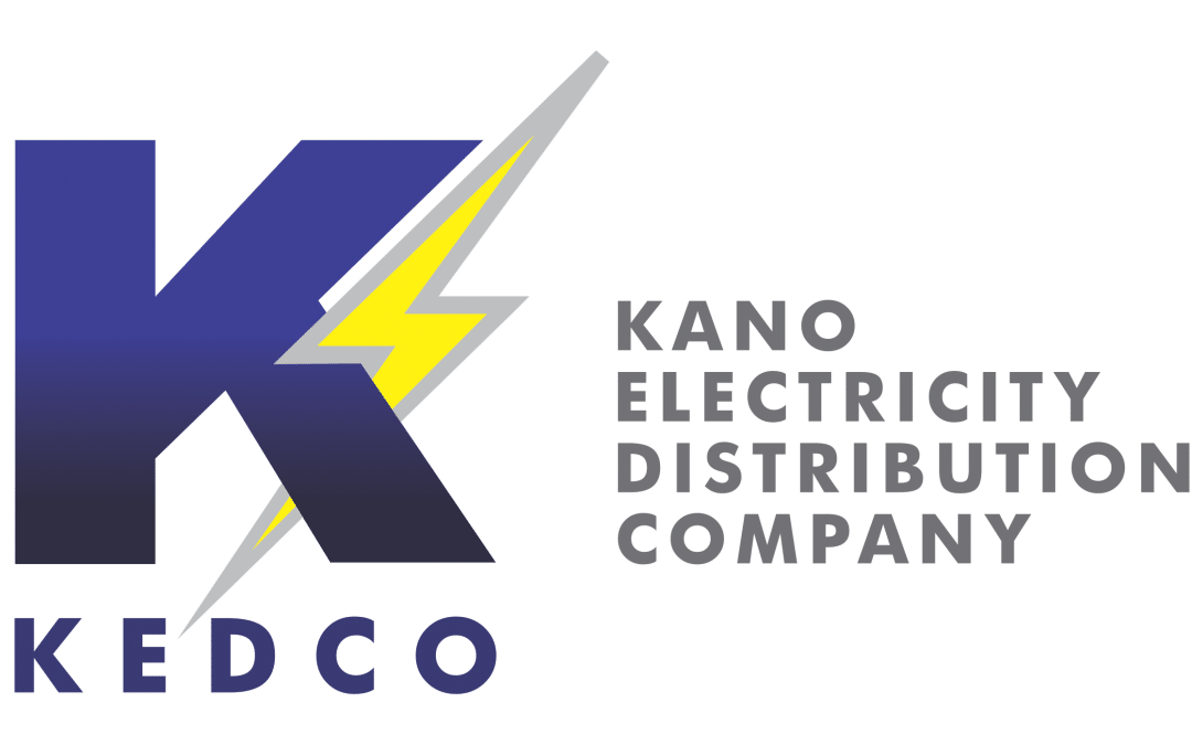 How to make Kano Electricity (KEDCO) bill payment Online