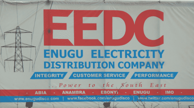 How to Recharge Enugu Electricity (EEDC) prepaid meter Online