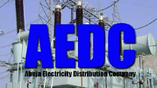 Abuja Electricity Distribution company: how to make payment online
