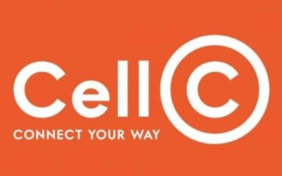 How do you recharge airtime with Cell C?