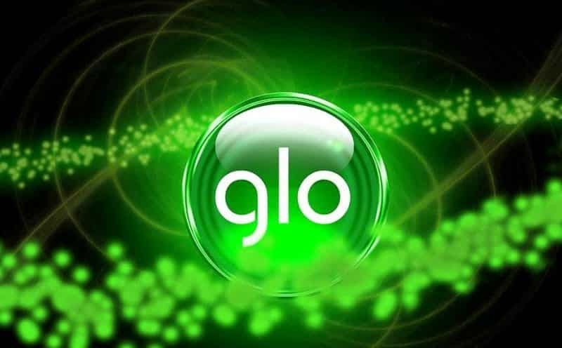 share glo data