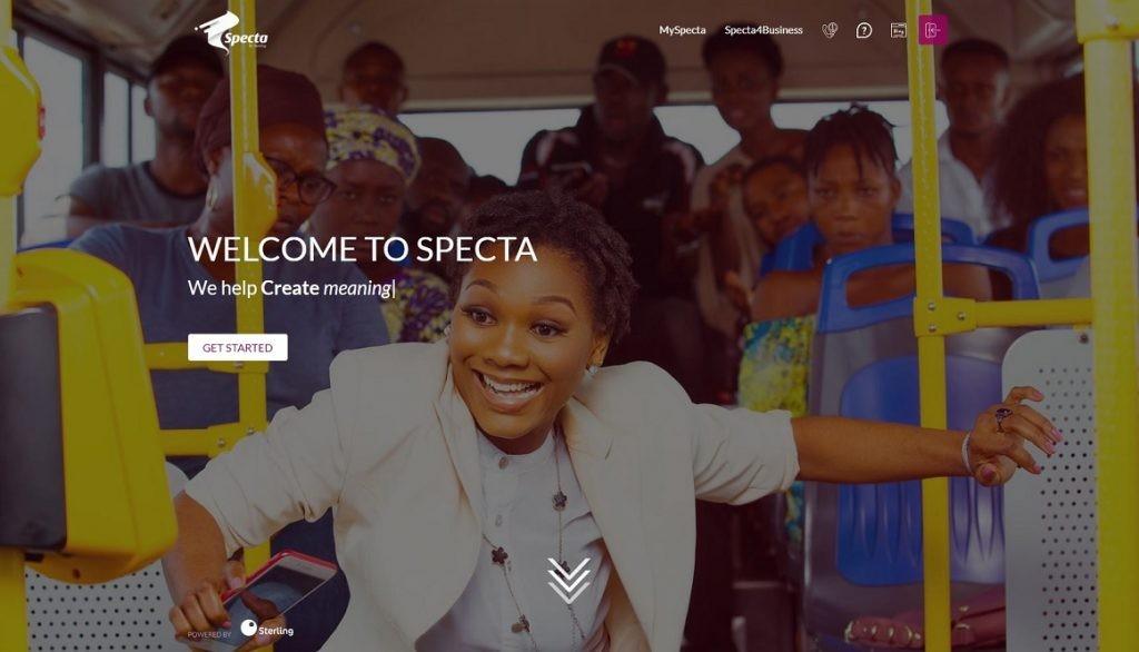 Specta Loan