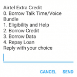 Airtel Nigeria Data Plans: Subscription Codes & Prices