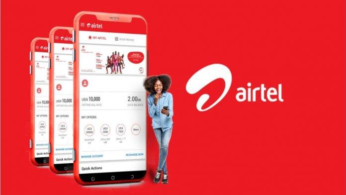 airtel-smartTRYBE